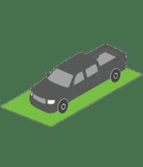 Parking Amp Storage Units In Bullhead City Az 25 Off